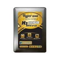Внутренний SSD TwinMos Hype 480GB/500MB/SATA/6Gb/s