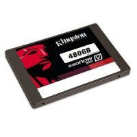 Внутренний SSD Kingston SSDNow V300 SV300S37A/480G