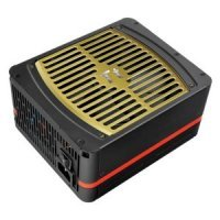 Блок питания Thermaltake PS-TPG-1050FPCGEU