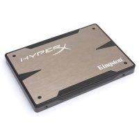 Внутренний SSD Kingston HyperX 3K SH103S3B/240G