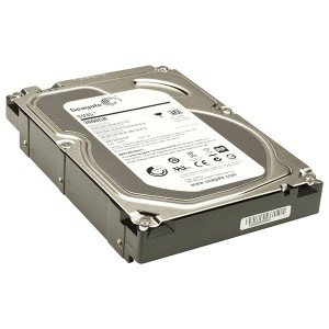 Внутренний HDD Seagate Barracuda 3TB 7200 prm 14/64MB SATA 3 6GB/s