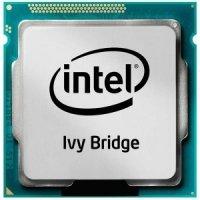 Процессор Core i7-3770 3.4 GHz