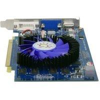 Видеокарта SPARKLE GT240 1GB 128bit