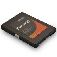 Внутренний SSD 32GB Patriot Torqx 2