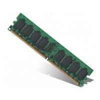 Оперативная память TwinMos DDR3 10600 4 GB