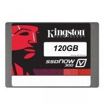 Внутренний SSD Kingston SSDNow V300 SV300S3N7A/120G-bakida-almaq-qiymet-baku-kupit