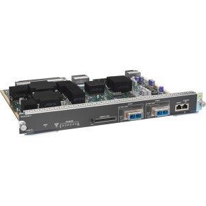 Модуль Cisco WS-X45-SUP6L-E