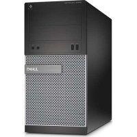 Компьютер Dell OptiPlex 3020 Pentium (272423964)
