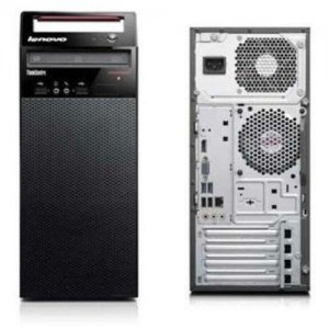 Mini PC IdeaCenter 200 (90FA002RRS)