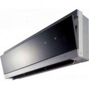 купить Кондиционер LG LS-D186RQ MIRROR (60кв) в Баку