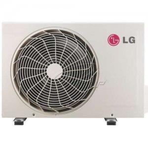 купить Кондиционер LG LS-C126RQ MIRROR (40кв) в Баку