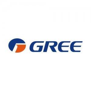 купить Кондиционер GREE GWH09MA-K3NNC1E (30кв) в Баку