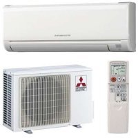 Кондиционер Mitsubishi Electric MS-GF60VA / MU-GF60VA (80кв) в Баку