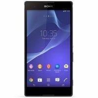 Смартфон Sony Xperia T2 Ultra Dual Sim (black)