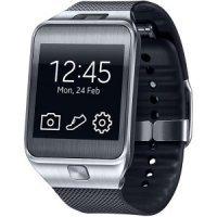 Смарт-часы Galaxy Gear 2 SM-R3800