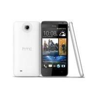 Мобильный телефон HTC Desire 300 White