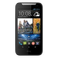 Мобильный телефон HTC Desire 310 Dual Sim (arctic white)