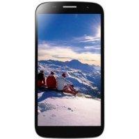 Мобильный телефон Zopo ZP990 Dual Sim (black)