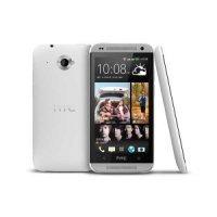 Мобильный телефон HTC Desire 601 Dual White