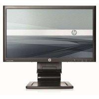 Монитор HP Compaq LA2006x 20-inch LED Backlit LCD Monitor (XN374AA)