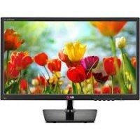 Монитор LCD LG 19EN33S-B 18,5 (19EN33S-B)