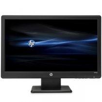 Монитор HP W2072a 20-inch LED (B5M13AA)-bakida-almaq-qiymet-baku-kupit