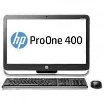 купить Моноблок HP ProOne 400 G1 AiO PC i3 23 Full HD (G9E67EA)-bakida-almaq-qiymet-baku-kupit