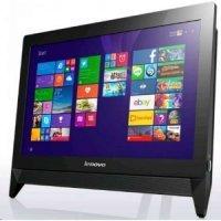 купить Моноблок Lenovo C260 Quad Core 19,5 (57331990)