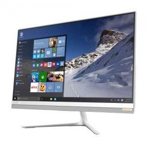 купить Моноблок Lenovo 510 i5 23 FHD touch (F0C3003NRK)