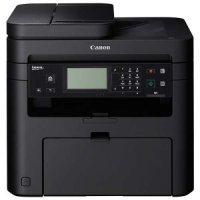 Принтер Canon i-SENSYS MF217w