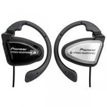 Наушники Pioneer SE-E33-X1-bakida-almaq-qiymet-baku-kupit