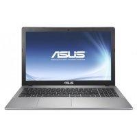 купить Ноутбук Asus X554LD White i3 15,6 (X554LD-XO745H)
