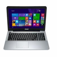 купить Ноутбук Asus X555LD i5 15,6 (X555LD-XX026D)