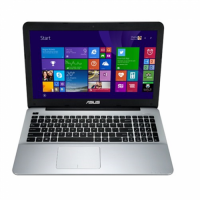 купить Ноутбук Asus X555LD i5 15,6 (X555LD)