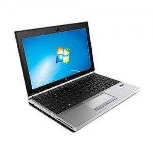 Noutbuk HP EliteBook 850 G1 i7 15,6 (H5G46EA)