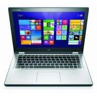 купить Ноутбук Lenovo IdeaPad Yoga 2-13 Core i5 (59422700)