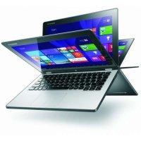 купить Ноутбук Lenovo IdeaPad Yoga 2-13 Core-i7 (59422679)