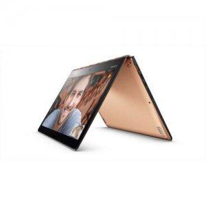 Noutbuk Lenovo IdeaPad Yoga900-13,3 Core i5 QHD (80MK00LBRK)