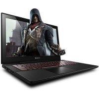 купить Ноутбук Lenovo IdeaPad Y700 15,6 Core i7 Full HD (80NV00R4RK)