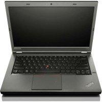 "купить Ноутбук Lenovo ThinkPad T440p Core i7 14"" (20AN00BERT)"