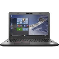 """купить Ноутбук Lenovo ThinkPad E560 Core i5 15,6"""" (20EV000RRT)"""