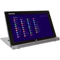 купить Планшет Lenovo Miix 2 10,1 (59416071)