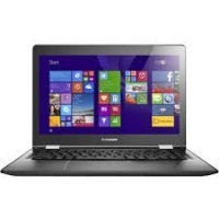 купить Ноутбук Lenovo IdeaPad Yoga500-14 Core i3 Full HD (80N400WSRK)