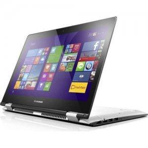 купить Ноутбук Lenovo IdeaPad Yoga500-15,6 Core i5 Full HD (80R6003ERK)