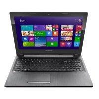 купить Ноутбук Lenovo ThinkPad 13 2nd Gen (20J2S07300)