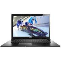 купить Ноутбук Lenovo IdeaPad Z 7080 Core i7 (80FG00GERK)