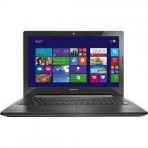 купить Ноутбук Lenovo ideaPad 100 Quad Core 15,6 (80MJ0050RK)-bakida-almaq-qiymet-baku-kupit