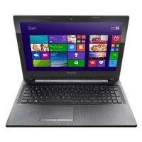 купить Ноутбук Lenovo G5080 Core i3 (80L0002CRK)