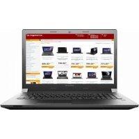 купить Ноутбук Lenovo IdeaPad B5010 Celeron 15,6 (80QR0032RK)