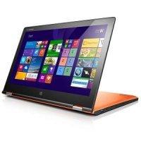 купить Ноутбук Lenovo IdeaPad Yoga 2-13 Core i7 (59422682)